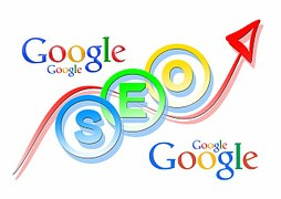 SEO Facts